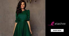 Etashee Best Price : Women's Kurtas & Kurtis Upto 50% OFF