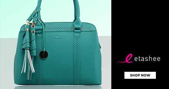 Special Deal : Upto 50% OFF on Sling Bags