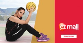 Ezmall Hot Deal : Footwear Collection Upto 70% OFF