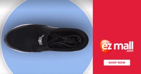Ezmall Best Price : Get Upto 60% OFF on Sports Shoes