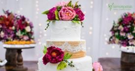 Ferns n petals Best Price : Designer Cakes Starts From Rs. 649