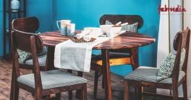 Fabindia Mega Offer : Upto 60% OFF on Home And Decor
