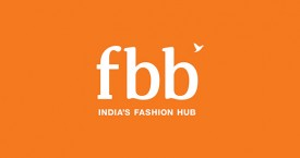 Fbb Special Offer : Men's Top Wear Upto 50% Off