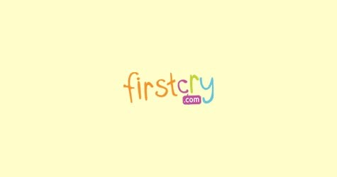 Get Flat Rs. 625 OFF* on FirstCry Minimum Purchase of Rs. 2500