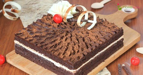 Floweraura Best Price : Coffee Cakes Starting From Rs. 599