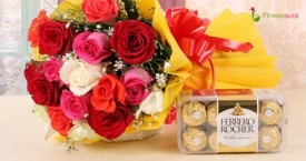 Floweraura Best Price : Gift Combos Starting From Just Rs. 429