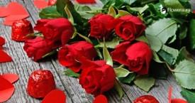 Floweraura Best Deal : Love & Romance Flowers Starting From Rs. 399