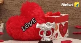 Flipkart Super Deal : Upto 75% OFF on Gift Sets