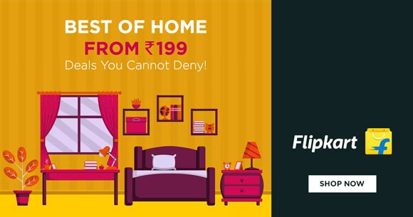 Best Of Homes Starting From Rs 199