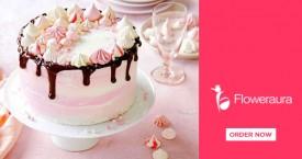 Floweraura Great Deals on Cakes