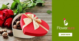 Floweraura Flat Rs. 150 Off on Rs. 849 & Above - Across Website