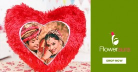 Floweraura Flat 15% Off on Orders Above Rs. 999 & above