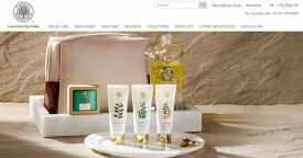 Forestessentialsindia Bath & Body Essentials Starting at Rs. 275/-