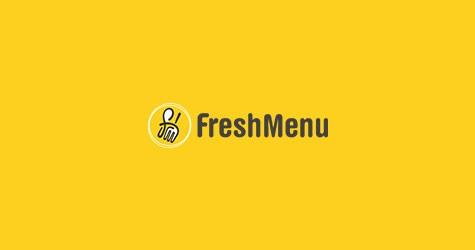 Freshmenu Fresh Meals for the Family : Upto 20% Off