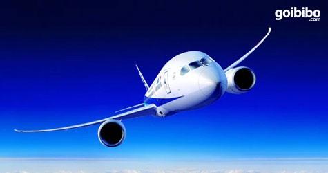 Goibibo Flat 10% Instant Discount on Flights & Hotels