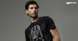 Gasjeans Special Offer : T-Shirts Upto 40% OFF