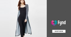 Gofynd Gofynd Offer : Get 50% OFF on AND