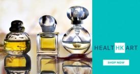 Healthkart Hot Deal : Fragrances Upto 45% OFF