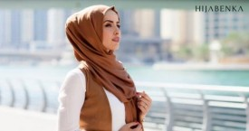 Hijabenka Hot Offer : Upto 50% OFF on Special Editions | Women's Apparels
