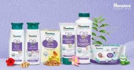 Himalayastore Best Price : Baby Care Products Starting From Rs. 48