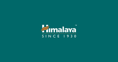 Himalayawellness Shop for Rs. 499 & Get Rs. 100 Off