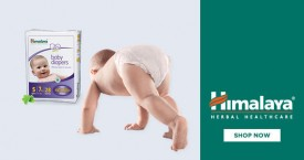 Himalayastore Best Price : Baby Care Products Starting From Rs.35
