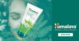 Himalayastore Best Price : Himalaya Face Care Products Starts At Rs. 63