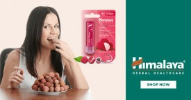 Himalayastore Hot Deal : Lip Care Products Starts From Rs.15