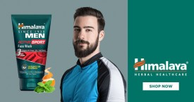 Himalayastore Best Price : Himalaya Men's Care Starts From Rs.48