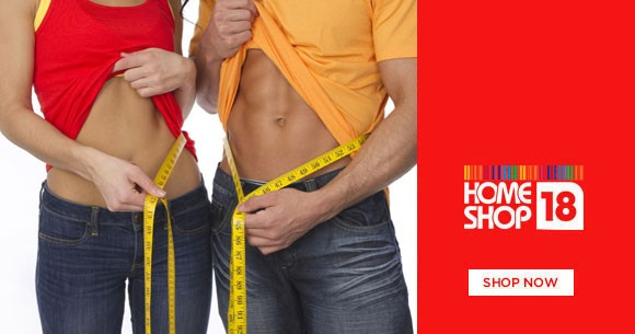 Amazing Deal : Upto 70% OFF on Slimming Products