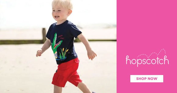 Best Price : Kids Top & Tees Upto 40% OFF