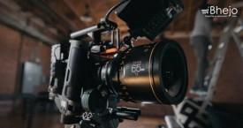 Ibhejo Great Sale : Upto 50% OFF on Cameras & Optics