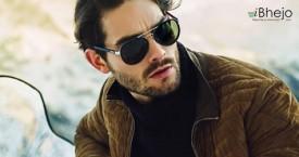 Ibhejo Great Deal : Men's Sunglasses Upto 40% OFF