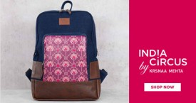 Indiacircus Happy Sale : Get Upto 65% OFF on Fashion