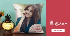 Indiangiftsportal Home Decor Gifts For Birthday Starts From Rs. 150
