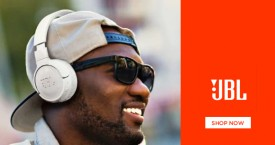 Jbl Mega Offer : Upto 50% Off on Headphones