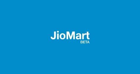 Jiomart Fashion Store : Flat Rs. 499