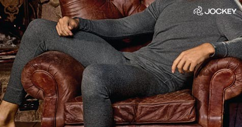 Jockey Jockey Offer : Men's Track Pants Starting From Rs. 949