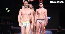 Jack and jones Special Offer : Buy Innerwear and Comfortwear Starting from Rs. 360