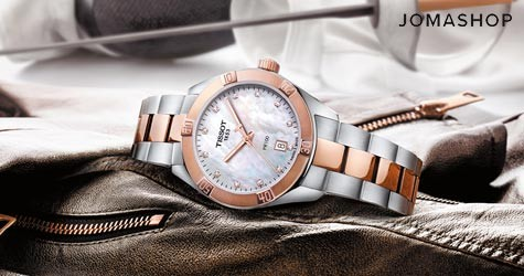 Special Offer : Upto 80% OFF on Ladies Watches