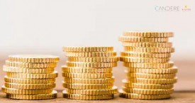 Candere Candere Offer : Gold Coin Starting From Rs. 2878