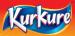 Kurkure