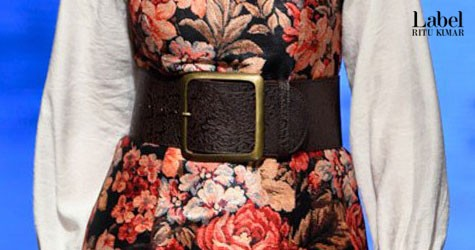 Labelritukumar Best Price : Belts Starting From Rs. 1900