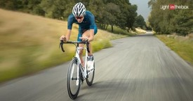 Lightinthebox Hot Sale : Upto 80% Off On Cycling Clothing