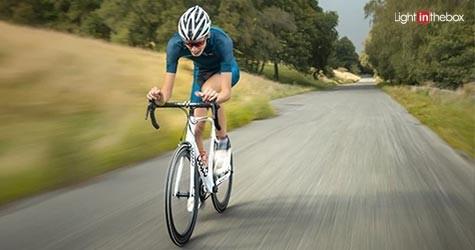 Lightinthebox Hot Sale : Upto 80% Off On Cycling Clothing