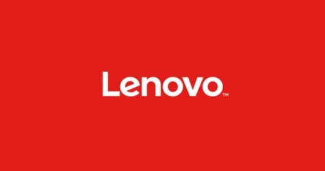 Lenovo Extra Rs. 1500 on All Laptops/PCs