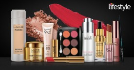 Lifestyle Hot Deal : Upto 15% Off on Lakme
