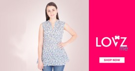 Lovzme American Elm Offer : Get Upto 55% OFF + Rs. 200 OFF on A Purchase Of Rs. 899