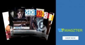 Magzter Special Bundle Offers On Magazine Subscription