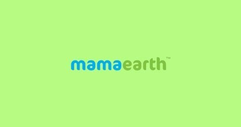 Mamaearth Shop For 499 & Get Facekit free